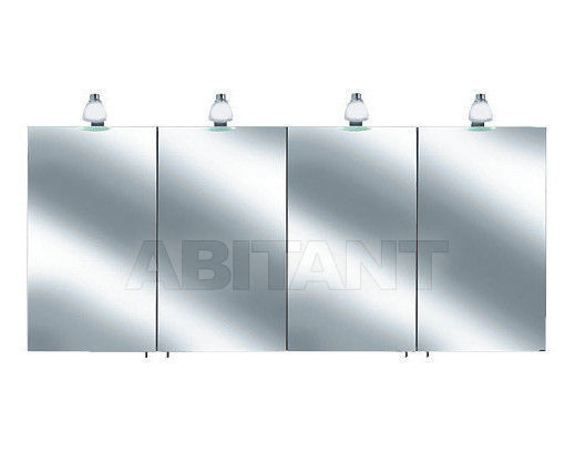 Купить Шкаф для ванной комнаты Keuco Royal 30 05605 171301