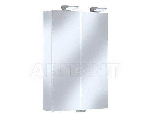 Купить Шкаф для ванной комнаты Keuco Royal 35 13501 171301