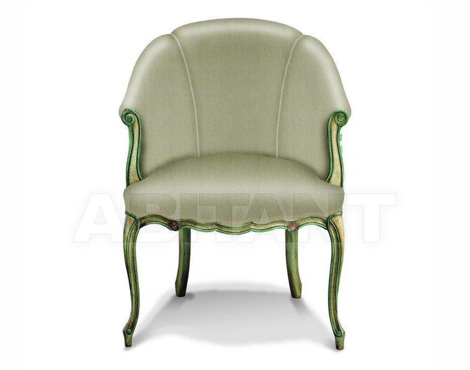 Купить Кресло Francesco Molon Upholstery P49