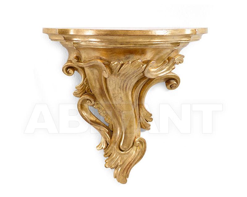 Купить Консоль Roberto Giovannini srl Forniture Accessories 543