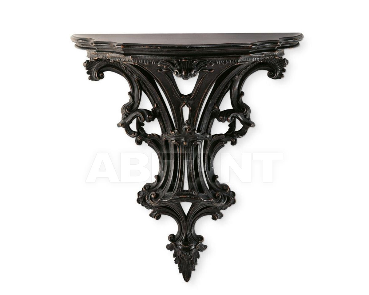 Купить Консоль Roberto Giovannini srl Forniture Accessories 883