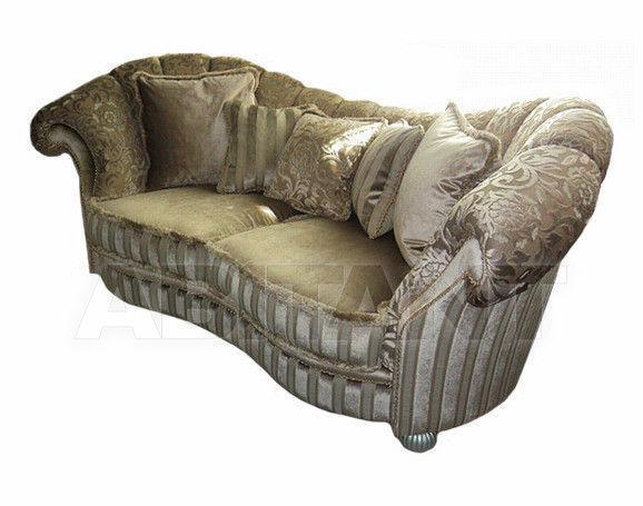 Купить Диван Francesco Molon Upholstery D424