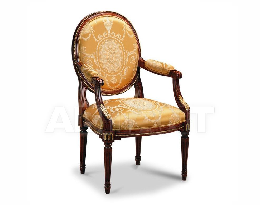Купить Кресло Francesco Molon Upholstery P78