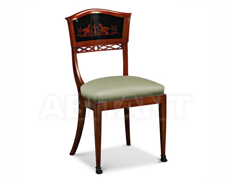 Купить Стул Francesco Molon Upholstery S105