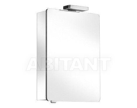 Купить Шкаф для ванной комнаты Keuco Elegance 21601 171101
