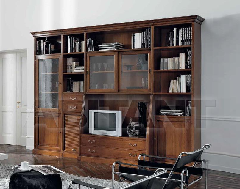 Купить Модульная система F.M. Bottega d'Arte Palladio P1001A