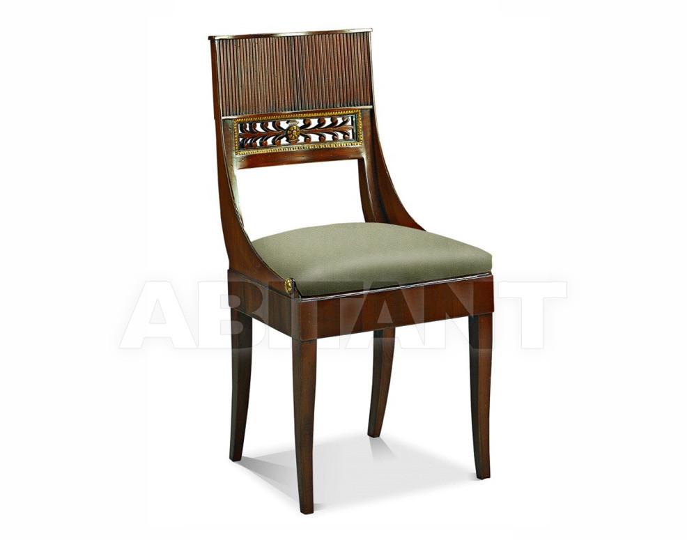 Купить Стул Francesco Molon Upholstery S148
