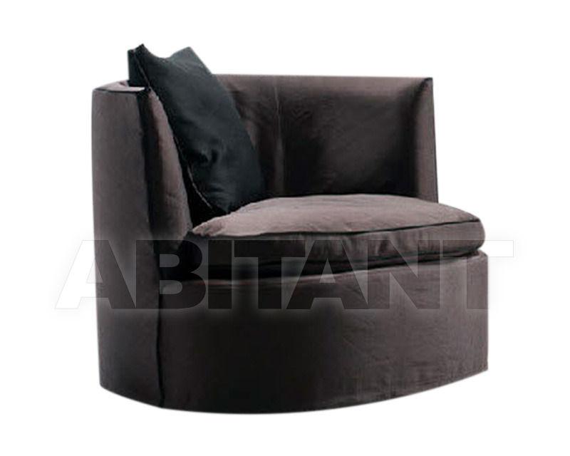 Купить Кресло Frigerio Poltrone e Divani srl News 11500