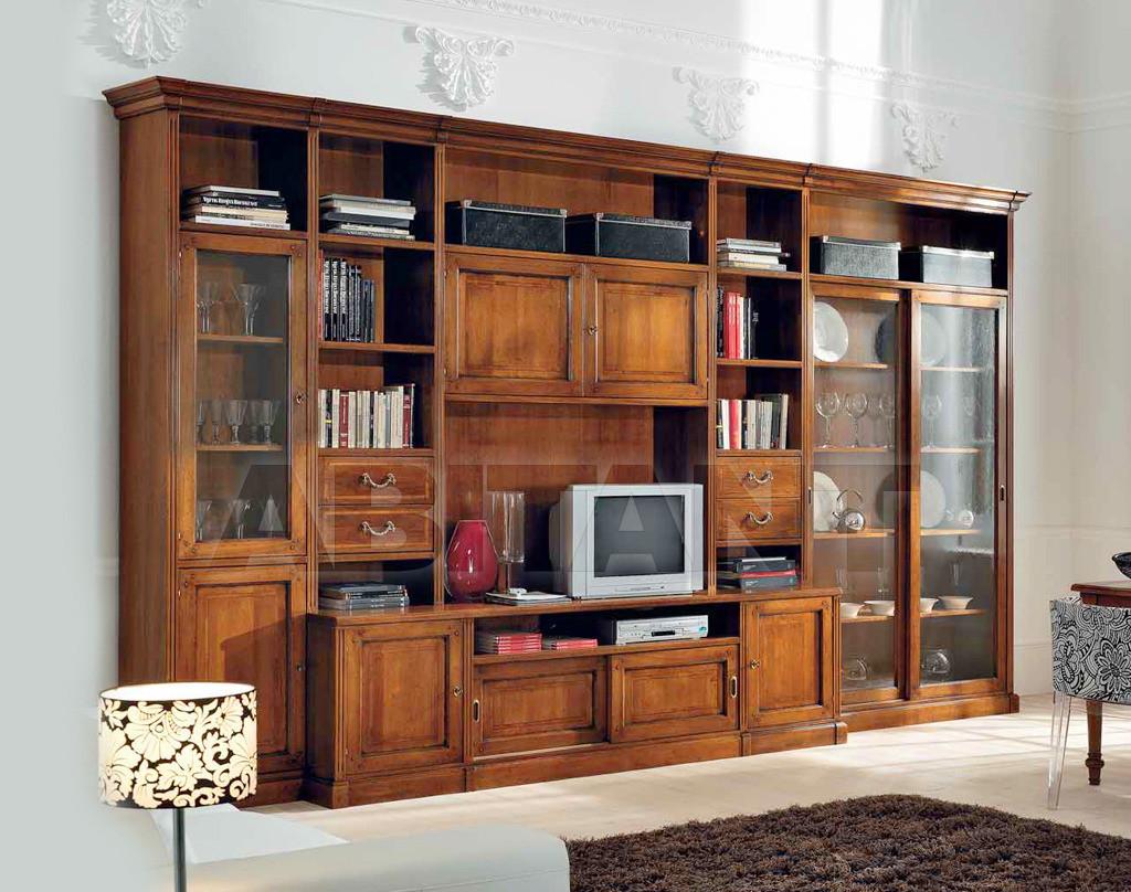 Купить Модульная система F.M. Bottega d'Arte Palladio P1004A