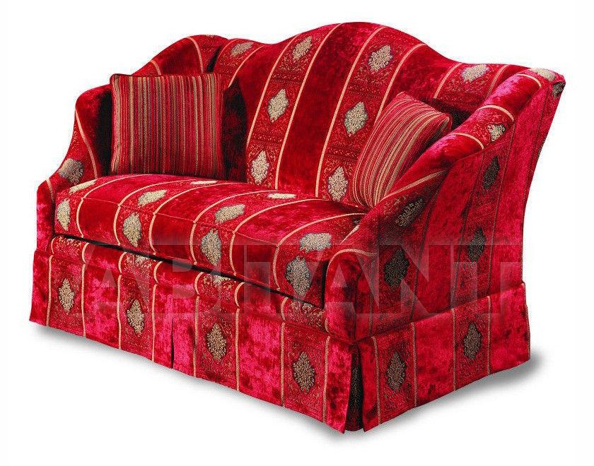 Купить Диван Francesco Molon Upholstery D396.01