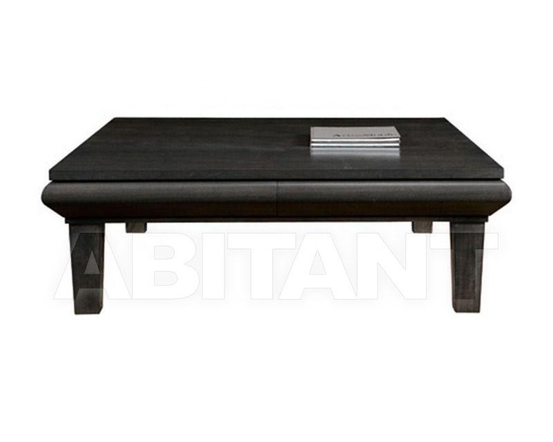 Купить Столик журнальный Artes Moble Clasico T-796