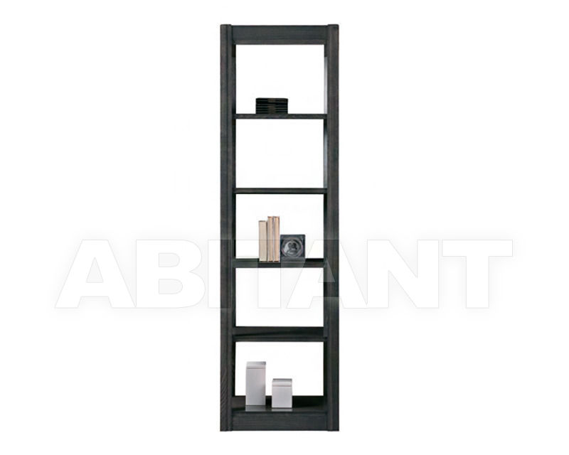 Купить Стеллаж Artes Moble Clasico T-583