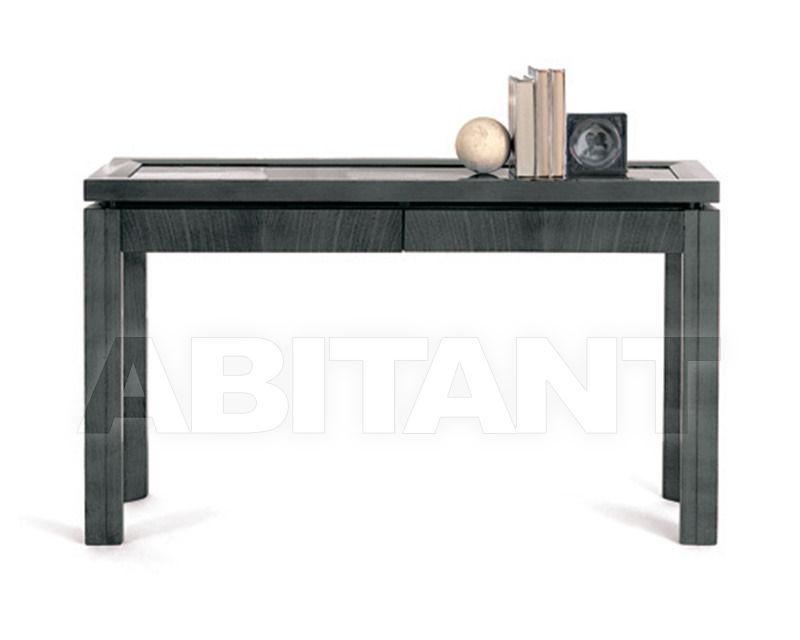 Купить Консоль Artes Moble Clasico T-574
