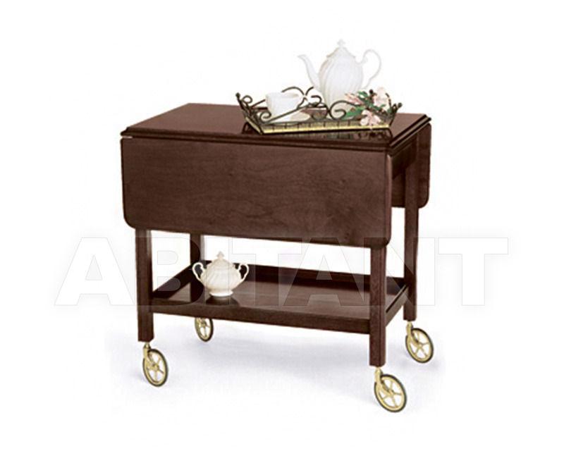 Купить Стол сервировочный Artes Moble Clasico T-525