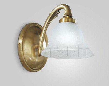 Купить Бра BBB Illuminazione Raffaello 3000/A1
