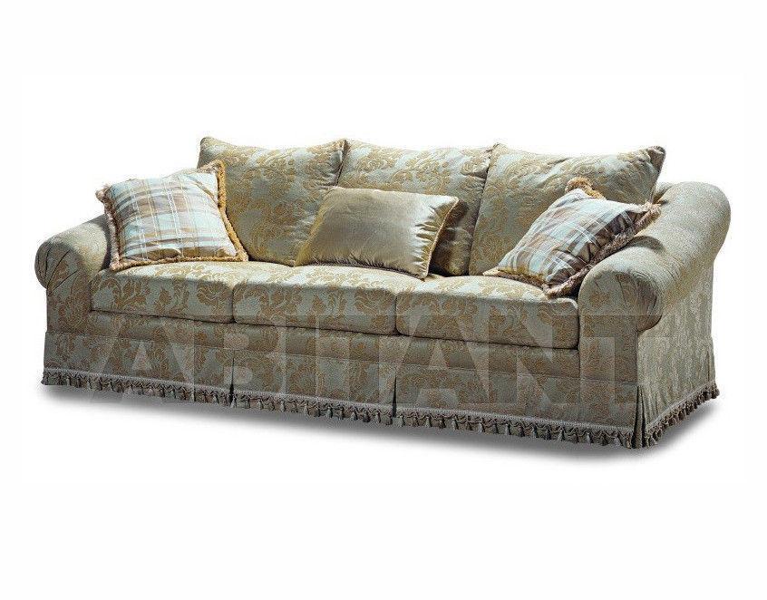 Купить Диван Francesco Molon Upholstery D373