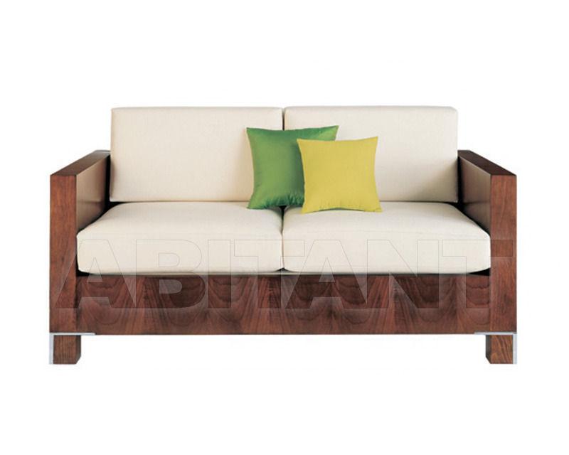 Купить Диван Artes Moble Clasico T-749 B