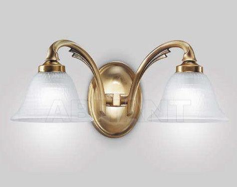 Купить Бра BBB Illuminazione Raffaello 3000/A2