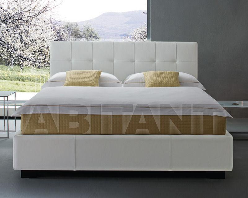 Купить Кровать Divanidea 2011 MATISSE