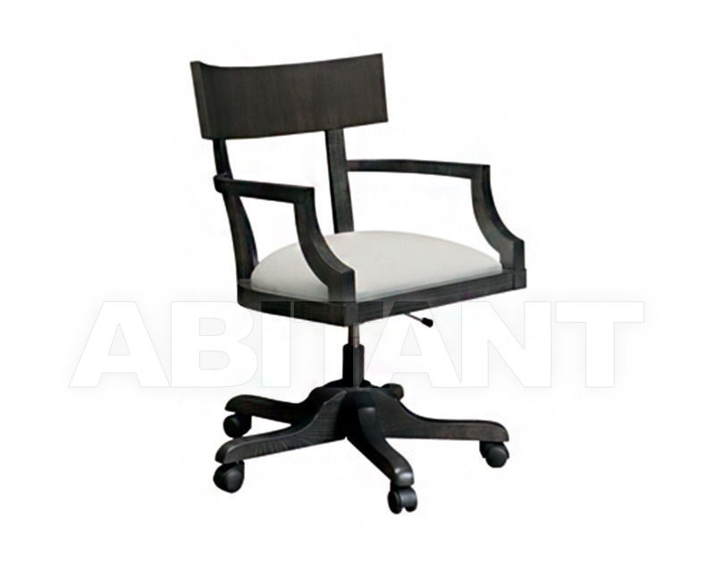 Купить Кресло для кабинета Artes Moble Contemporaneo T-822B