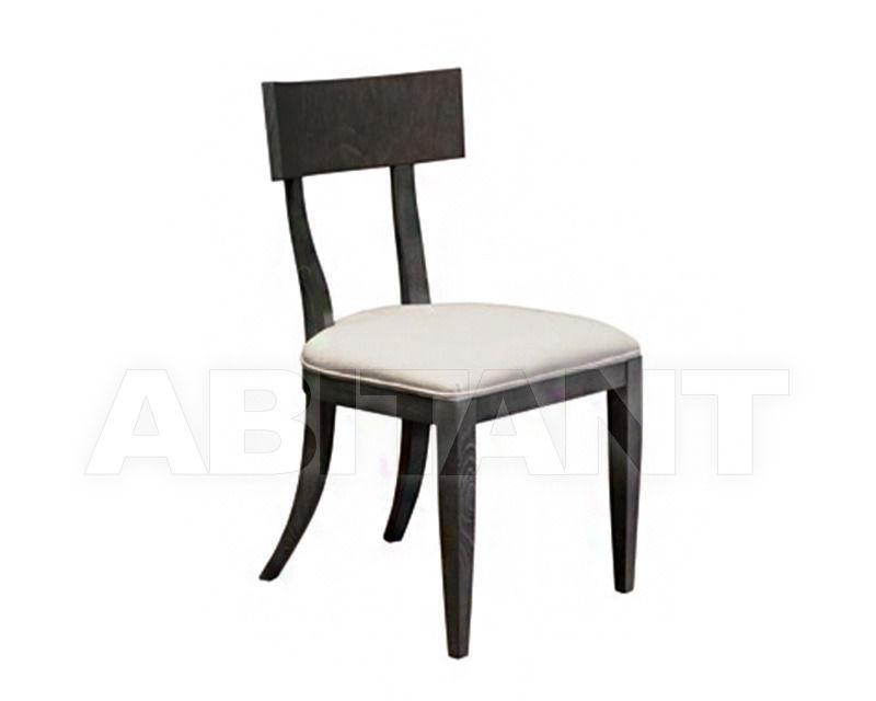 Купить Стул Artes Moble Clasico T-823B