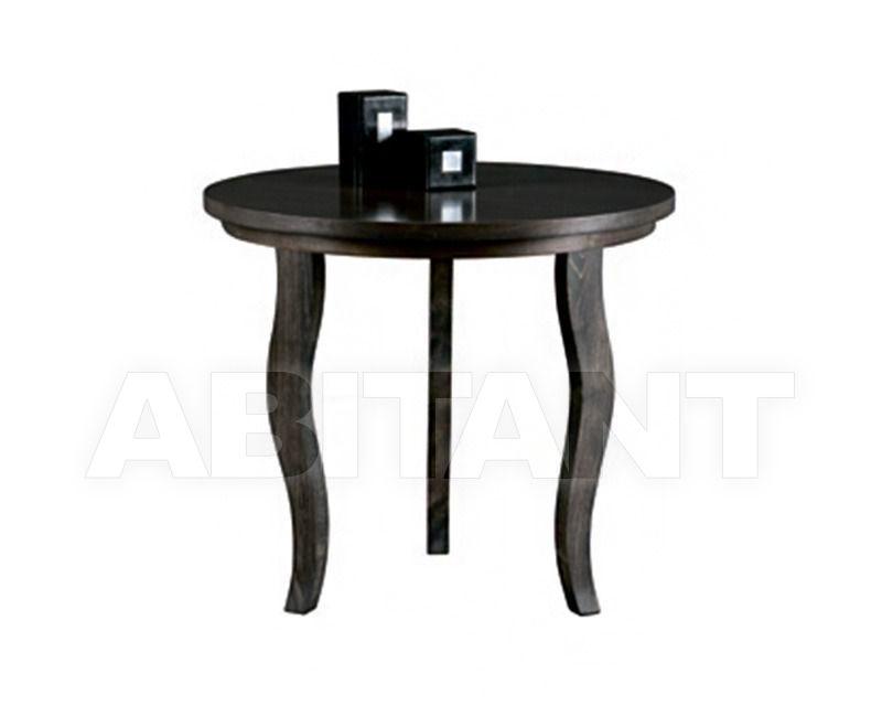 Купить Столик приставной Artes Moble Contemporaneo T-805
