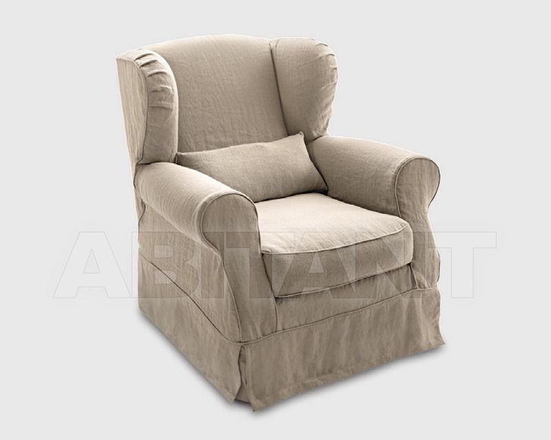Купить Кресло Divanidea 2011 PICCADILLY