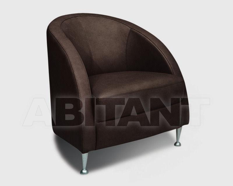 Купить Кресло Divanidea 2011 AMADEUS