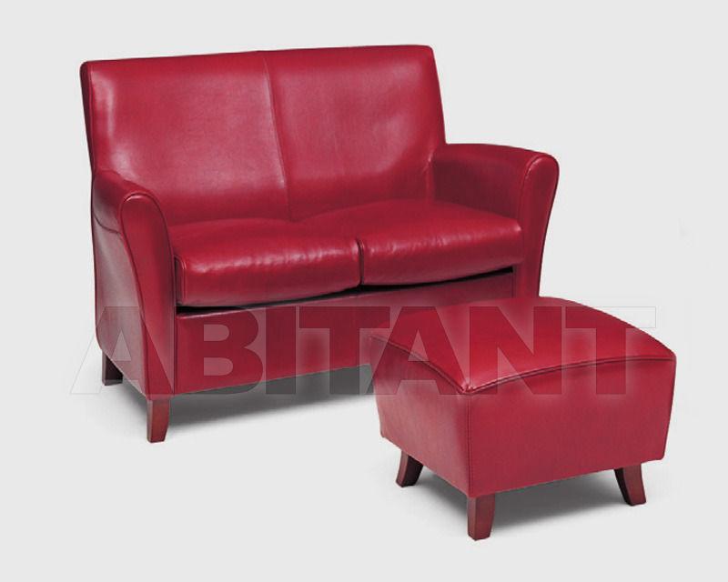 Купить Диван Divanidea 2011 RONALD Sofa
