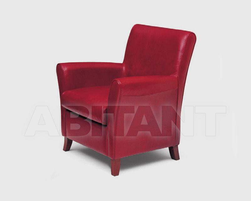 Купить Кресло Divanidea 2011 RONALD Armchair