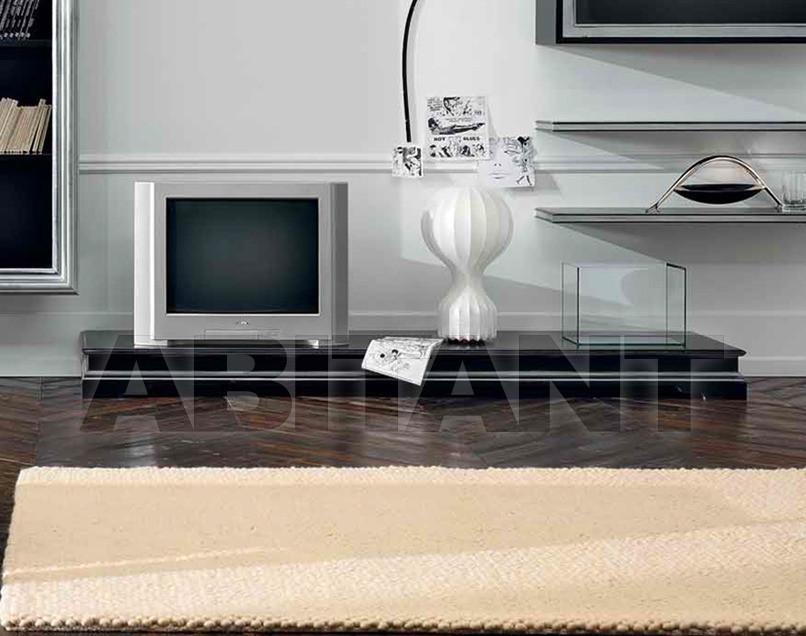 Купить Стойка под аппаратуру F.M. Bottega d'Arte Palladio GPA2202