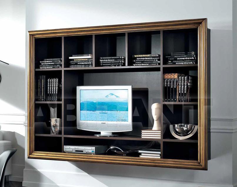 Купить Модульная система F.M. Bottega d'Arte Palladio G2303