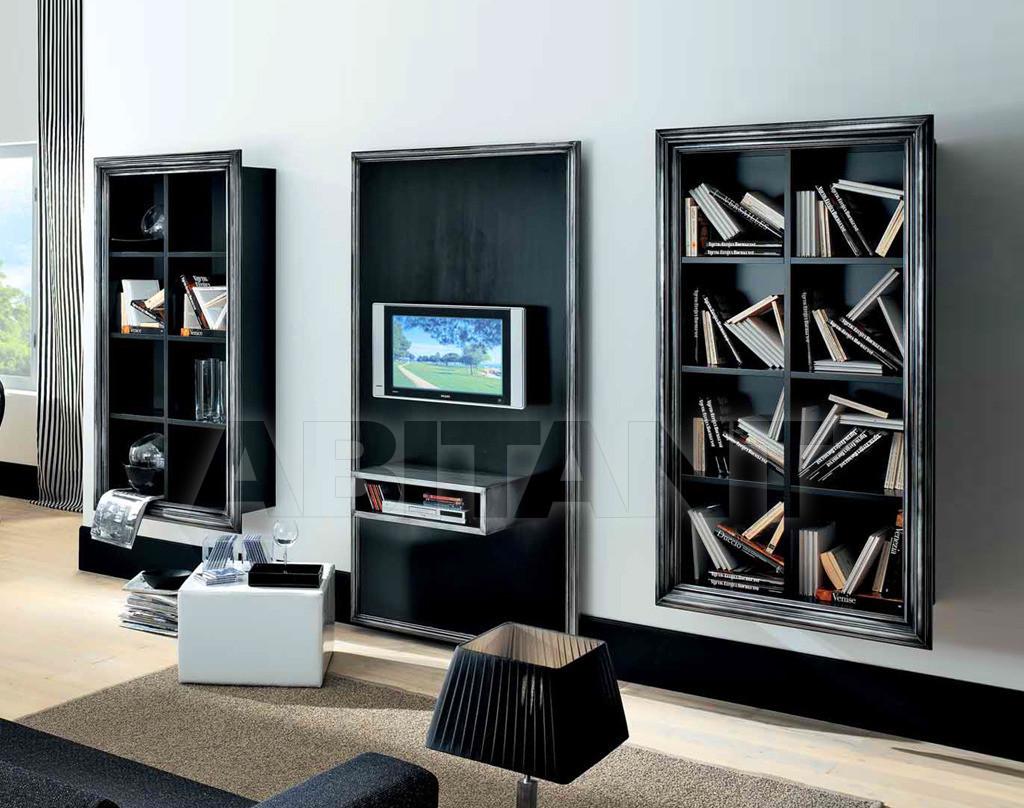 Купить Модульная система F.M. Bottega d'Arte Palladio G1021