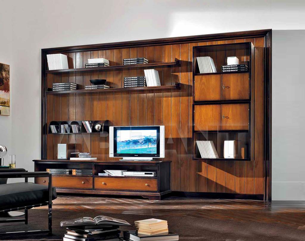 Купить Модульная система F.M. Bottega d'Arte Palladio G1020