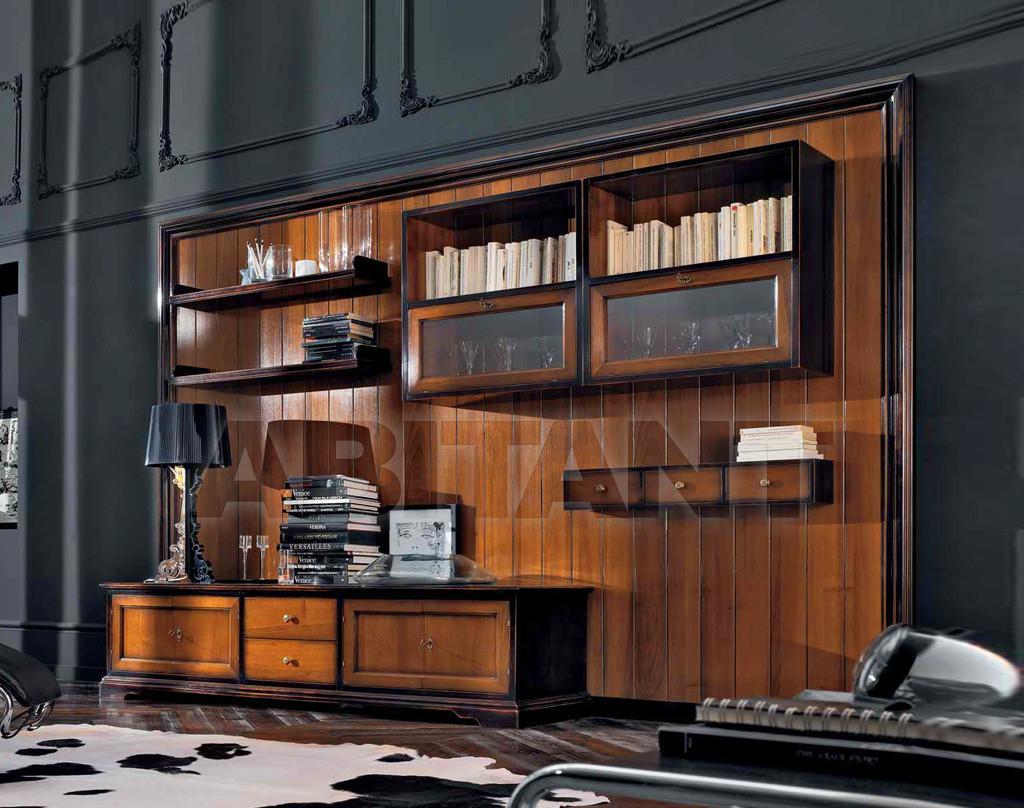 Купить Модульная система F.M. Bottega d'Arte Palladio G1018