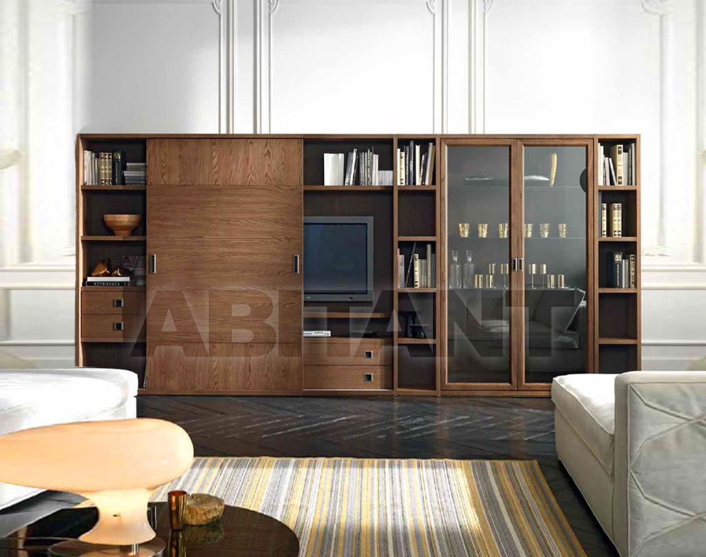 Купить Модульная система F.M. Bottega d'Arte Palladio R1002AK