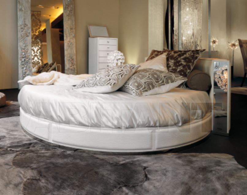 Купить Кровать VENUS Rugiano La Notte 2042/240
