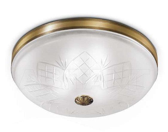 Купить Светильник BBB Illuminazione Tiziano 3001/PL50