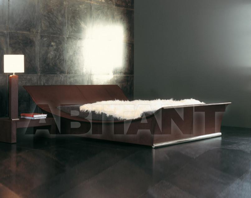 Купить Кровать PIROGA Rugiano La Notte 2025/160