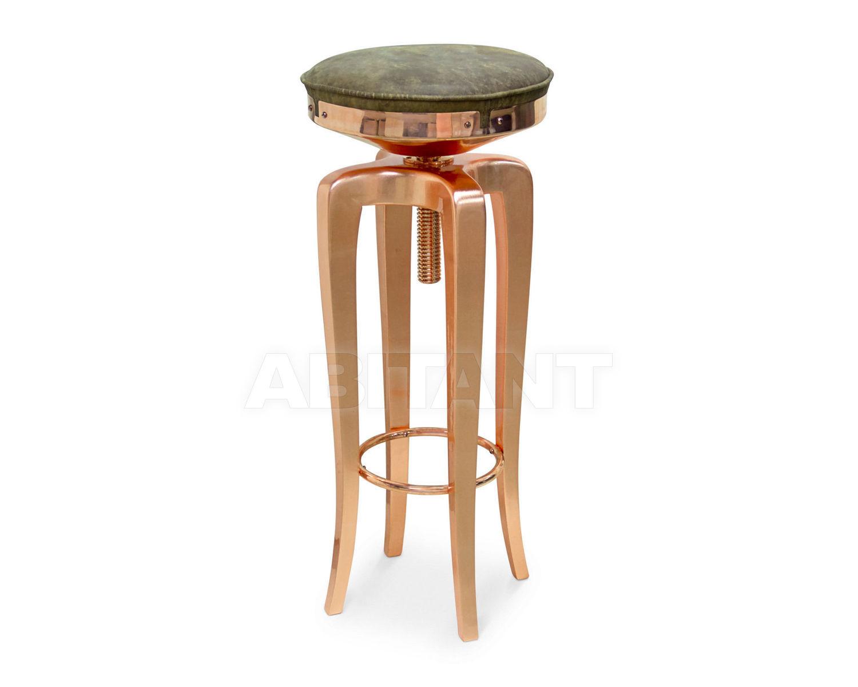 Купить Барный стул Brabbu by Covet Lounge Casegoods MOHAWK