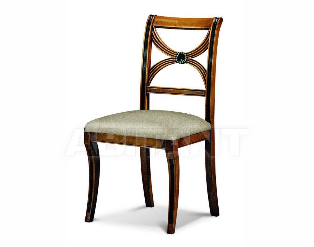 Купить Стул Francesco Molon Upholstery S165