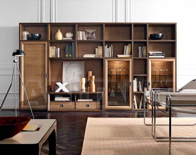 Купить Модульная система F.M. Bottega d'Arte Palladio R1003AK
