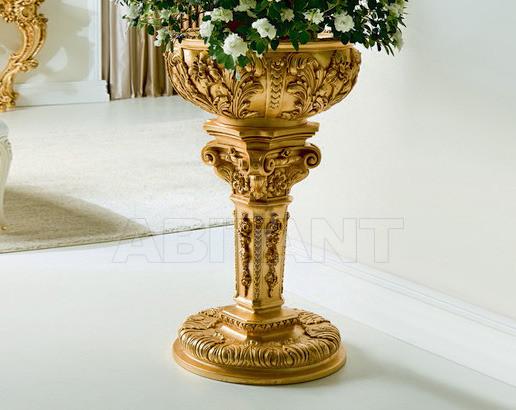 Купить Стойка напольная для цветов Silik Complementi 300