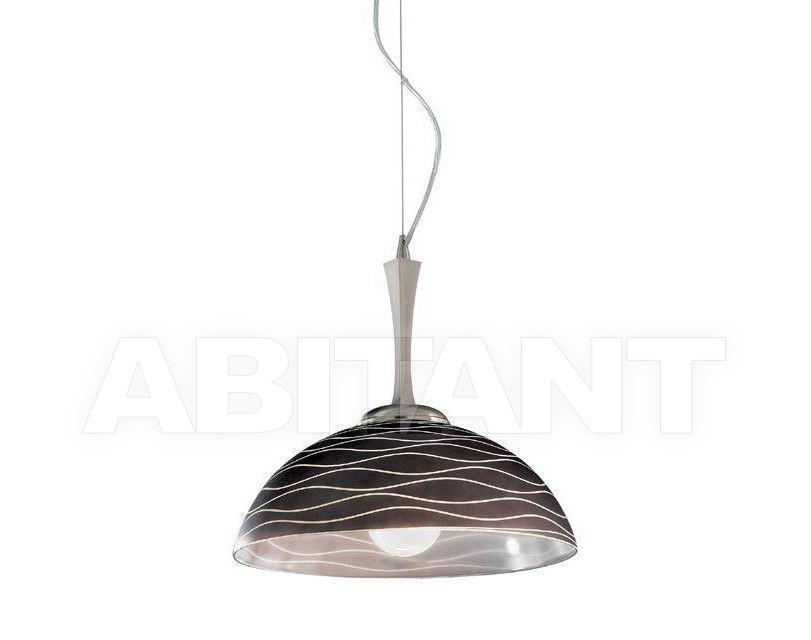 Купить Люстра BBB Illuminazione Double 1153/S 35