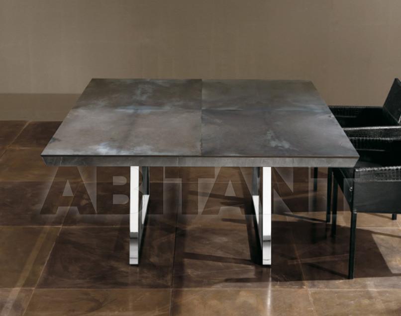 Купить Стол обеденный BAYRON Rugiano Il Giorno 4029/140PE