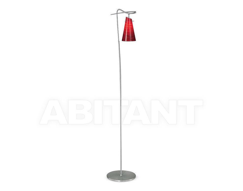 Купить Лампа напольная BBB Illuminazione Planet 1137/T