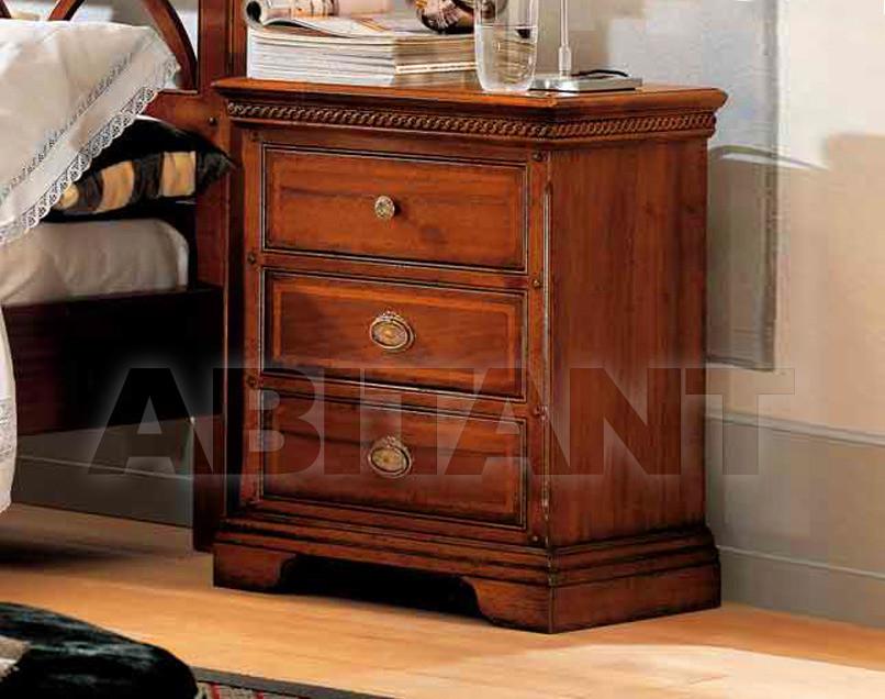 Купить Тумбочка F.M. Bottega d'Arte Giorgione 771