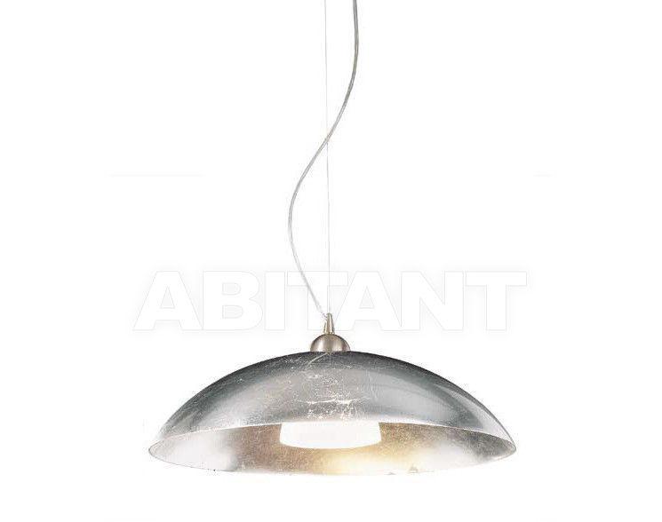 Купить Светильник BBB Illuminazione Sole E Luna 1158/S 50