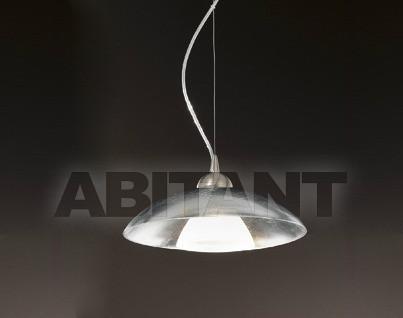 Купить Светильник BBB Illuminazione Sole E Luna 1158/S 30