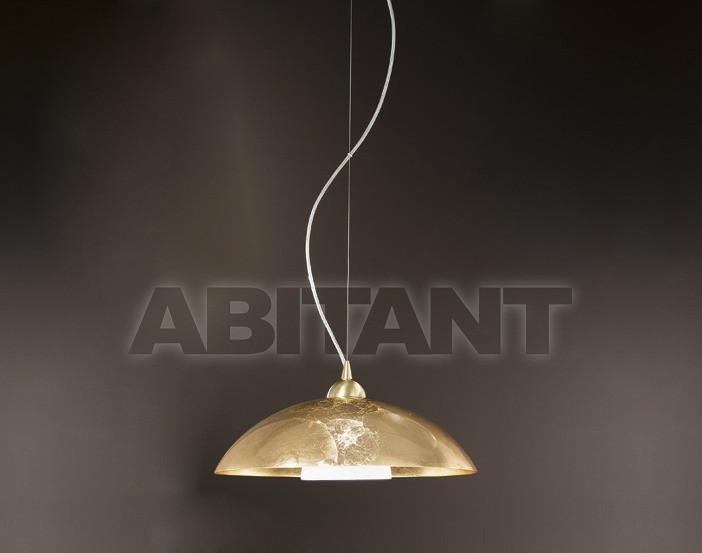 Купить Светильник BBB Illuminazione Sole E Luna 1156/S 40